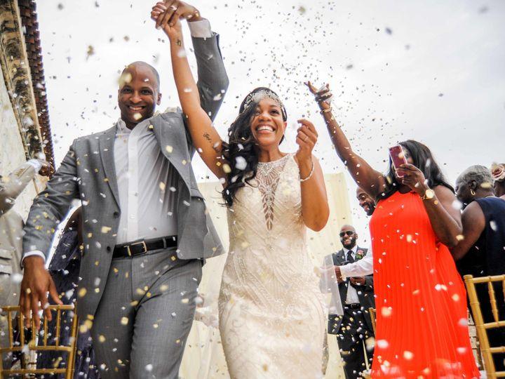 Tmx 1503332527595 Msm44781495463554742 Chicago, Illinois wedding planner