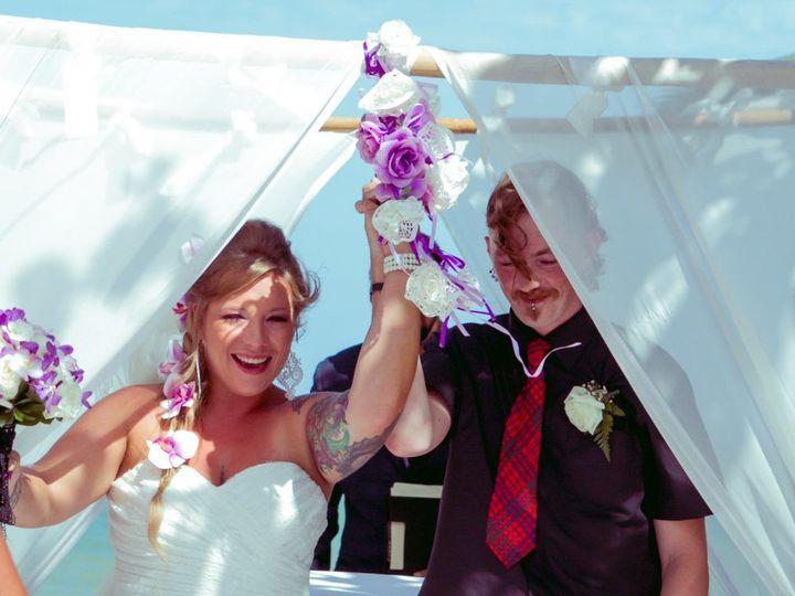 Tmx 1522158843 C8de324cba9bc600 1522158842 F0c0e15933f3621b 1522158842482 2 Amanda Paul. 123 1 Chicago, Illinois wedding planner