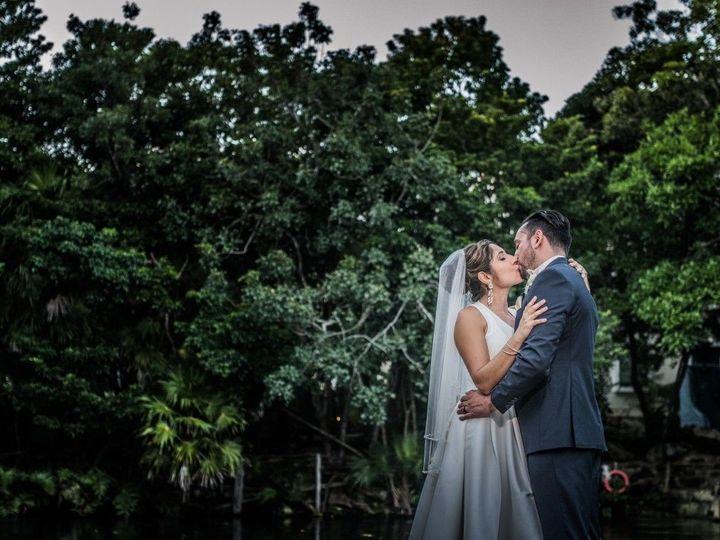 Tmx 1522159261 D99496379123e4d8 1522159259 7b4d238bce3528e1 1522159259797 4 Ashley And Roberto Chicago, Illinois wedding planner