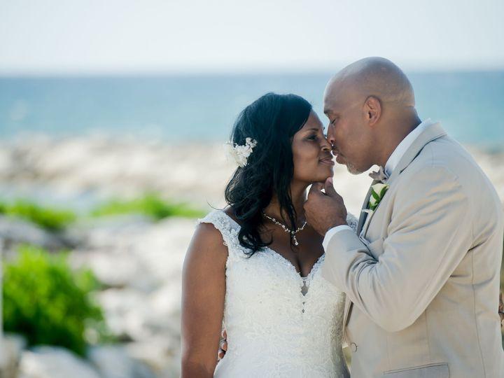 Tmx 1522159497 D5e00ba190f2b480 1522159494 1af19f0937df9127 1522159493882 7 IMG 0859 Chicago, Illinois wedding planner