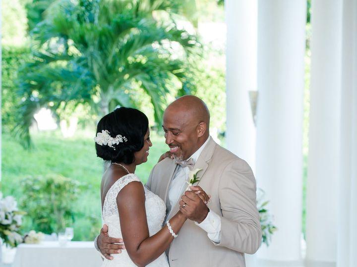Tmx 1522159535 21c6116d81aaa687 1522159531 Cec9ff35ba7d40ef 1522159531008 9 IMG 0860 Chicago, Illinois wedding planner