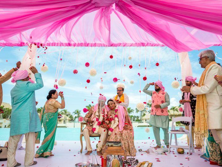 Tmx 1522159932 Ee69a63549b9c00b 1522159930 B537f4b4b6f48a1c 1522159930404 13 999d7df9e4f0527a7 Chicago, Illinois wedding planner