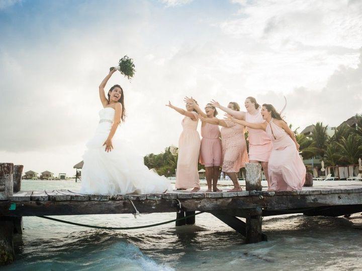 Tmx 1522160009 04f12b58bbb4006d 1522160008 76e3acb0a90c7f30 1522160008337 15 SAmantha Chicago, Illinois wedding planner