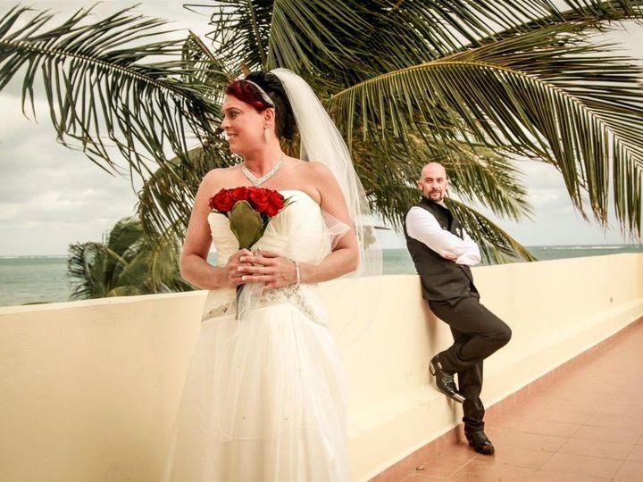 Tmx 1522160123 F6a8ddce7bac6450 1522160122 475b1b45e3d1ce82 1522160122092 16 Rhonfa Chicago, Illinois wedding planner