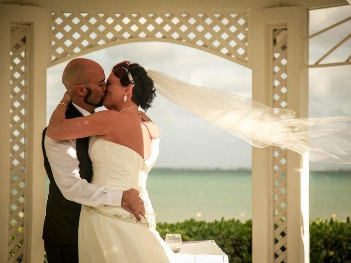 Tmx 1522160125 4074144a2bd8e63d 1522160124 A8b18b60aaf46cf0 1522160124031 17 Rhonda And Ryan Chicago, Illinois wedding planner