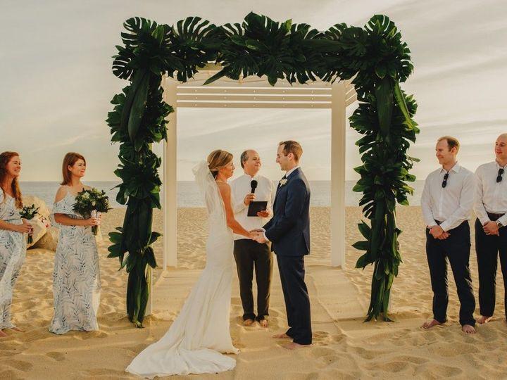 Tmx 1522160290 6c0c3d6e321f1621 1522160289 41967b08e6f764a3 1522160289890 20 Wedding Of Lizzy  Chicago, Illinois wedding planner