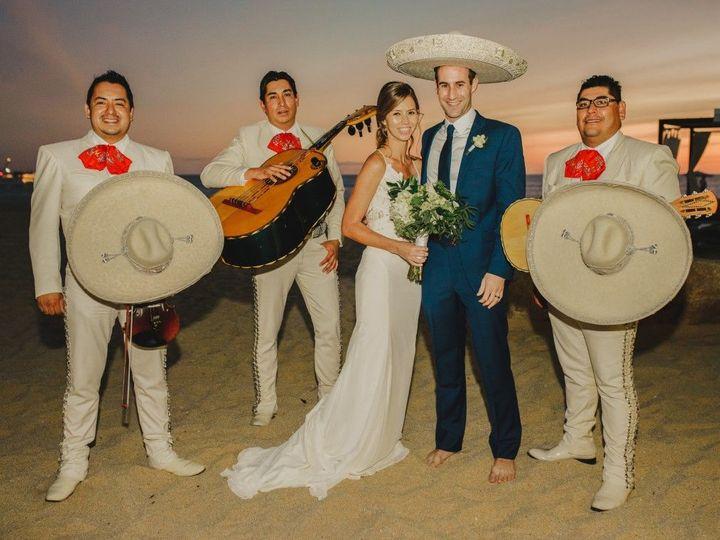 Tmx 1522160293 A076343344a5e01c 1522160291 53417480a68ec22e 1522160291889 21 Wedding Of Lizzy  Chicago, Illinois wedding planner