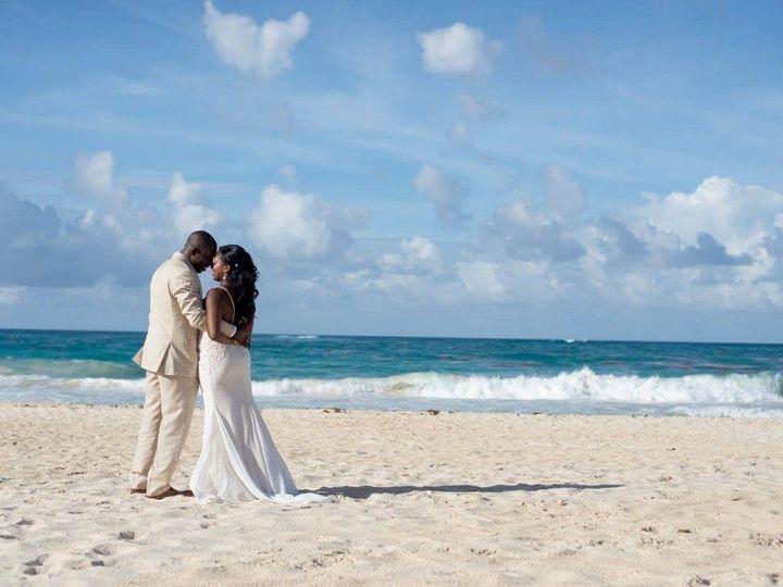 Tmx 1522160433 Df3751503166e8aa 1522160432 3b70c35b4a6f4974 1522160432413 24 Kamile Chicago, Illinois wedding planner