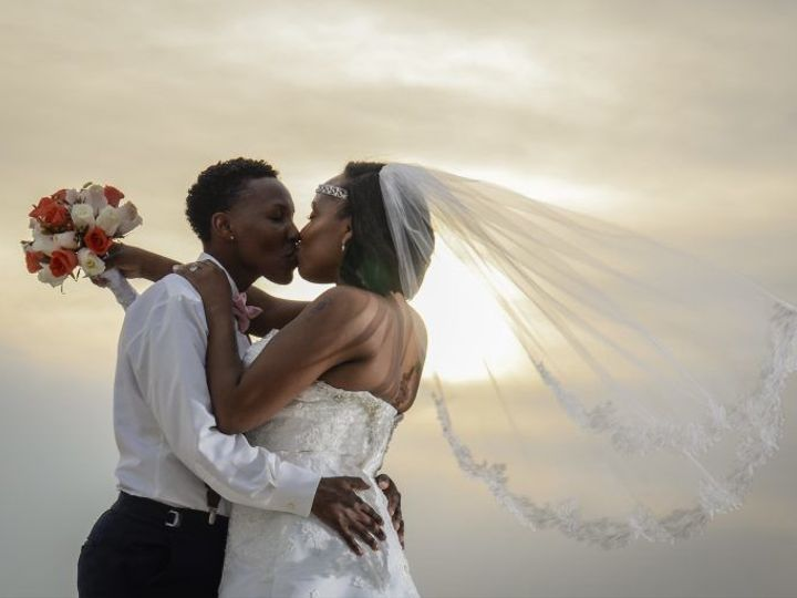 Tmx 1522161014 7f1ac433ec677eb8 1522161013 424b44962506fd5f 1522161013113 1 Sheree And Tameeka Chicago, Illinois wedding planner