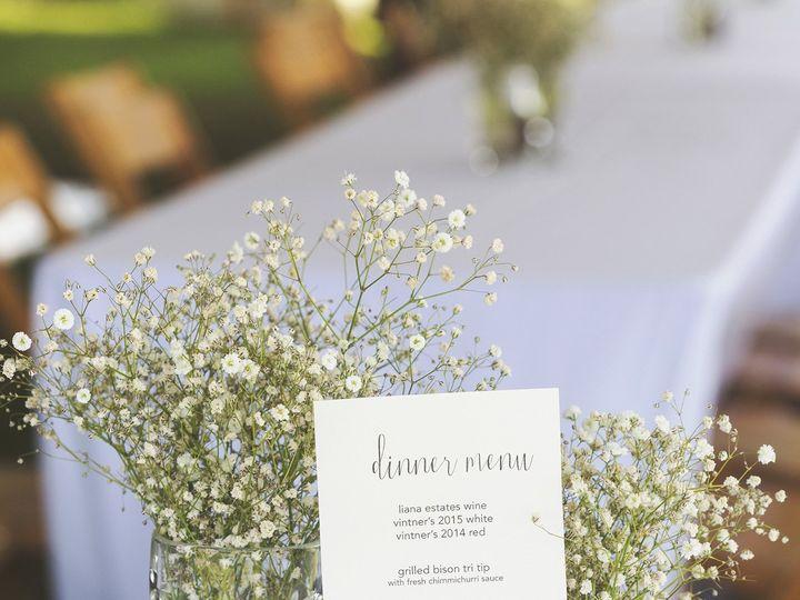 Tmx 1505527547228 Billingsjuly0037 Ennis wedding photography