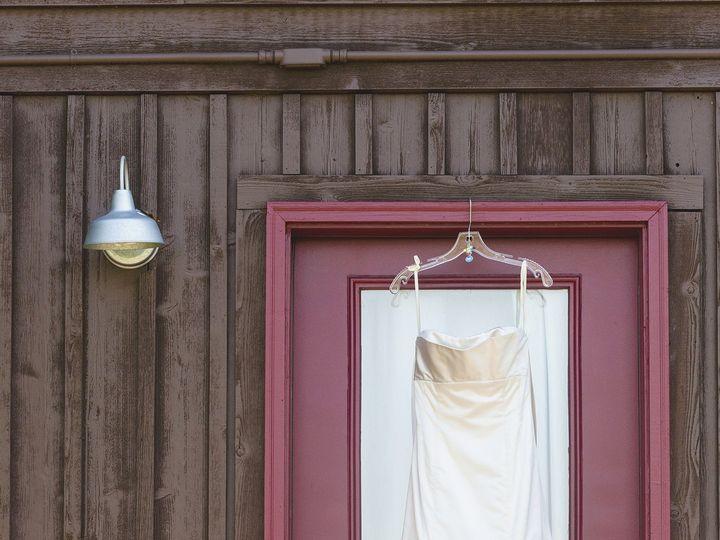 Tmx 1505527570050 Billingsjuly0040 Ennis wedding photography