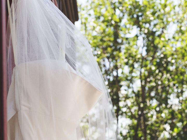 Tmx 1505527591977 Billingsjuly0046 Ennis wedding photography