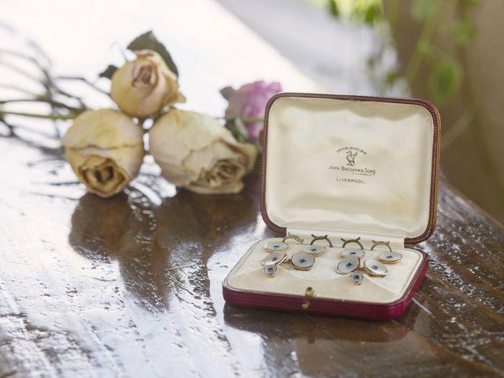 Tmx 1505527620818 Billingsjuly0048 Ennis wedding photography