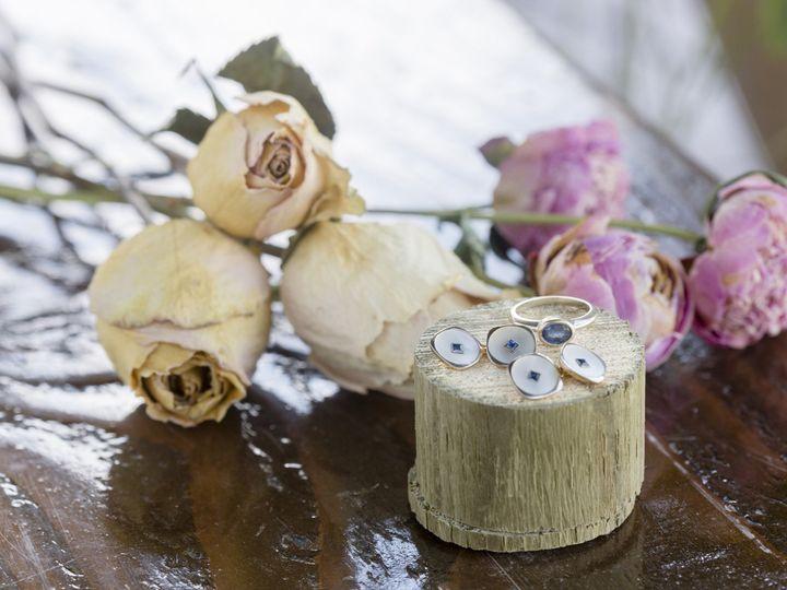 Tmx 1505527654410 Billingsjuly0052 Ennis wedding photography