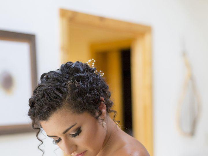 Tmx 1505527918563 Billingsjuly0125 Ennis wedding photography