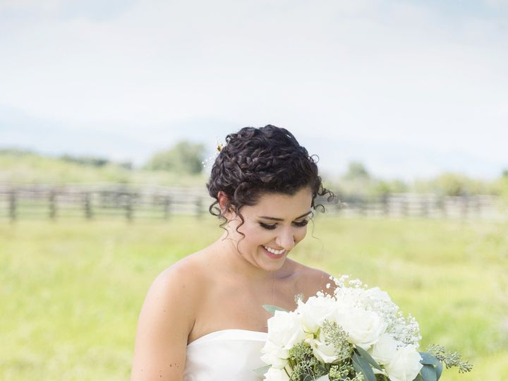 Tmx 1505528014453 Billingsjuly0185 Ennis wedding photography