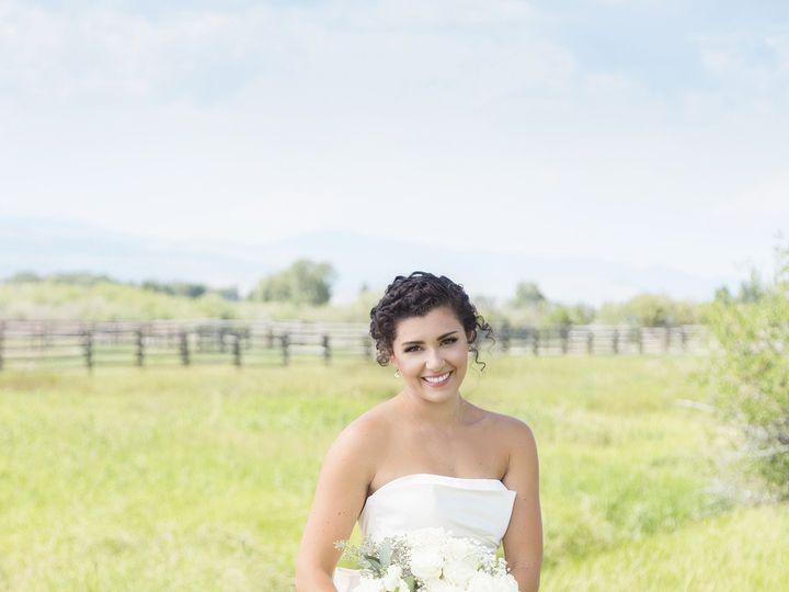 Tmx 1505528035779 Billingsjuly0190 Ennis wedding photography