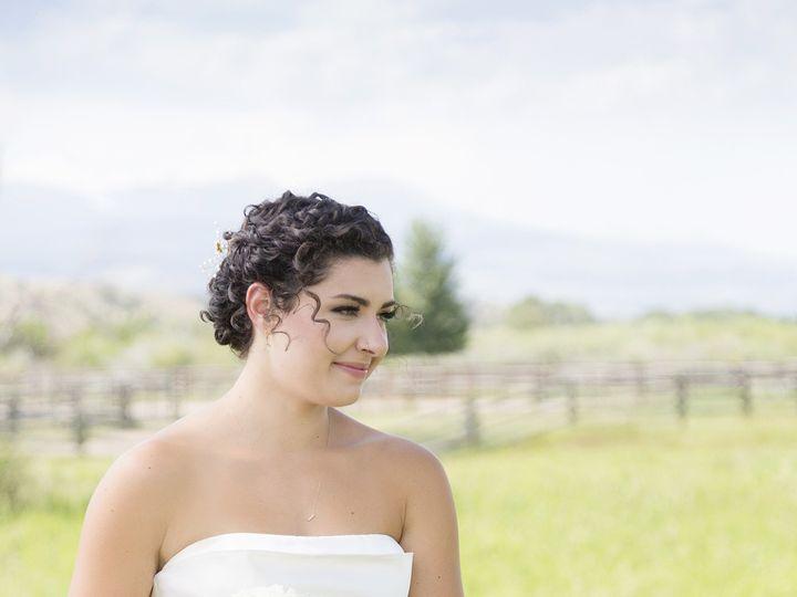 Tmx 1505528055503 Billingsjuly0196 Ennis wedding photography