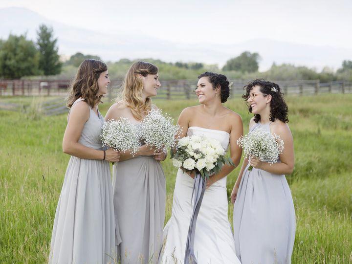 Tmx 1505528085117 Billingsjuly0228 Ennis wedding photography