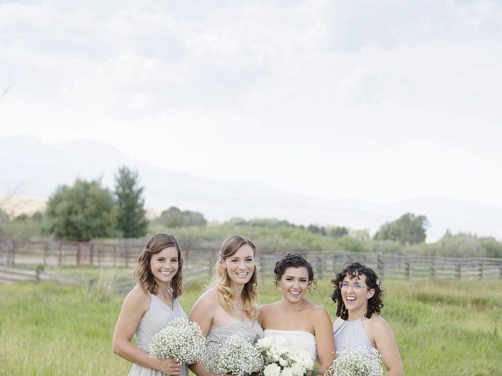 Tmx 1505528136231 Billingsjuly0234 Ennis wedding photography
