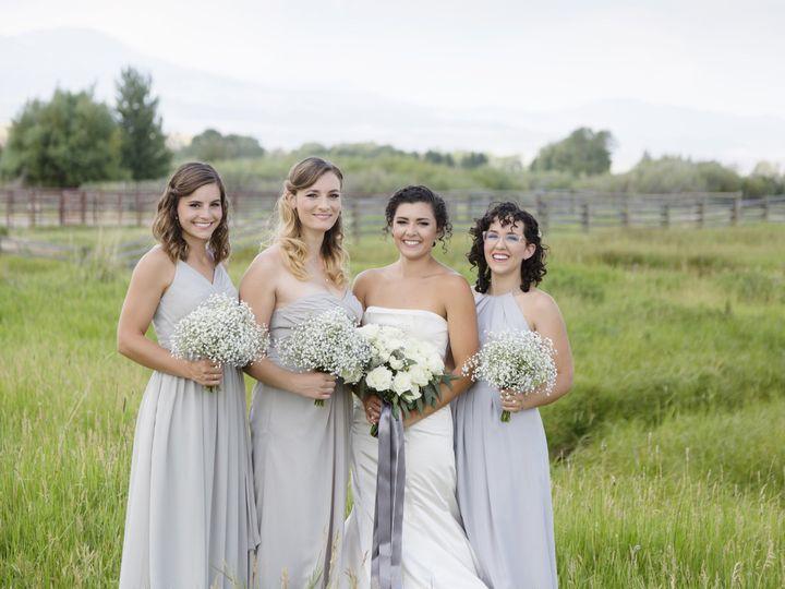 Tmx 1505528165690 Billingsjuly0238 Ennis wedding photography