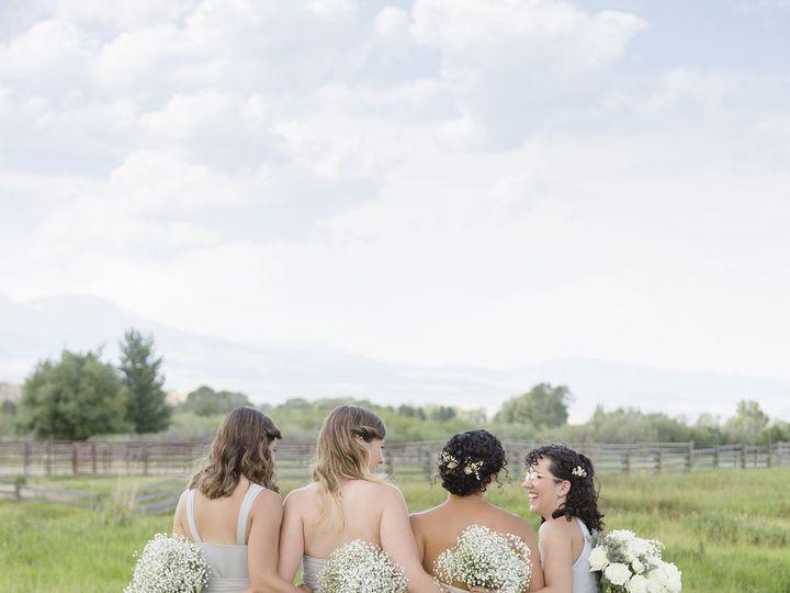 Tmx 1505528249967 Billingsjuly0243 Ennis wedding photography