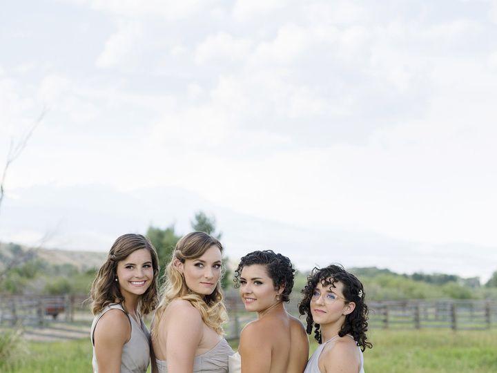 Tmx 1505528270451 Billingsjuly0254 Ennis wedding photography
