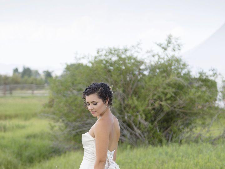 Tmx 1505528295690 Billingsjuly0260 Ennis wedding photography