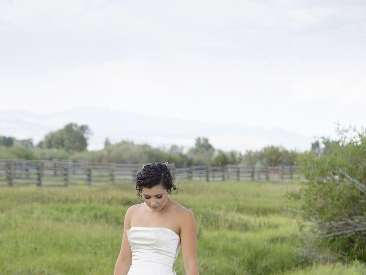 Tmx 1505528318264 Billingsjuly0264 Ennis wedding photography