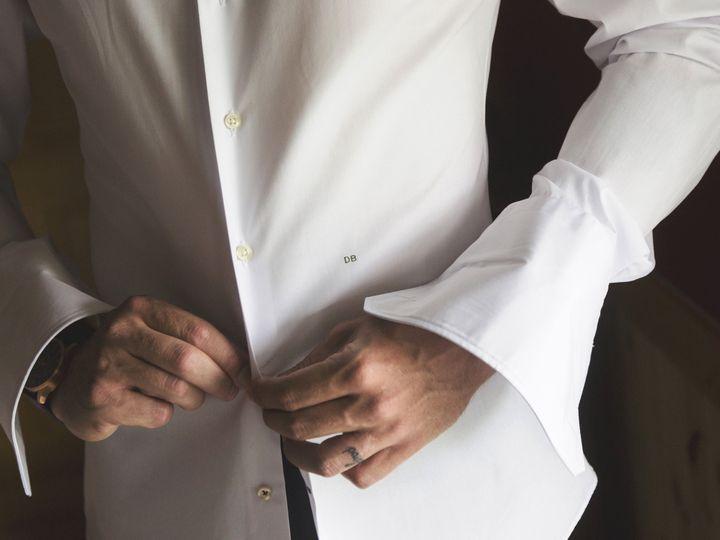Tmx 1505528353836 Billingsjuly0288 Ennis wedding photography