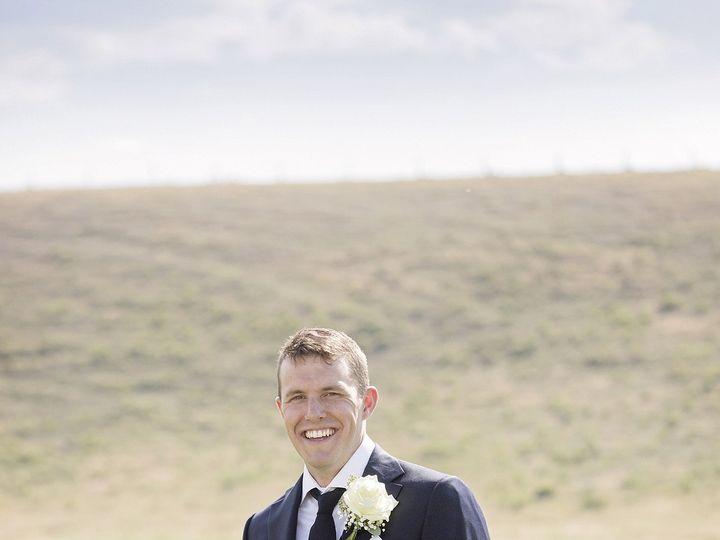 Tmx 1505528625572 Billingsjuly0374 Ennis wedding photography