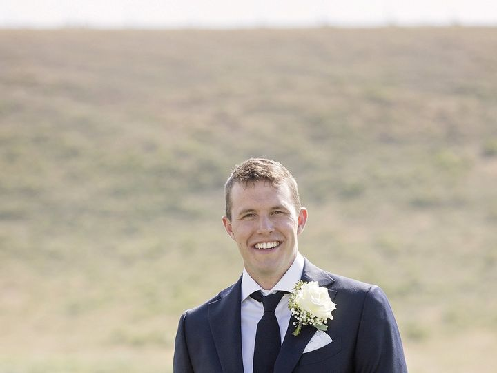 Tmx 1505528686917 Billingsjuly0381 Ennis wedding photography