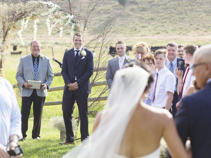 Tmx 1505528791581 Billingsjuly0540 Ennis wedding photography
