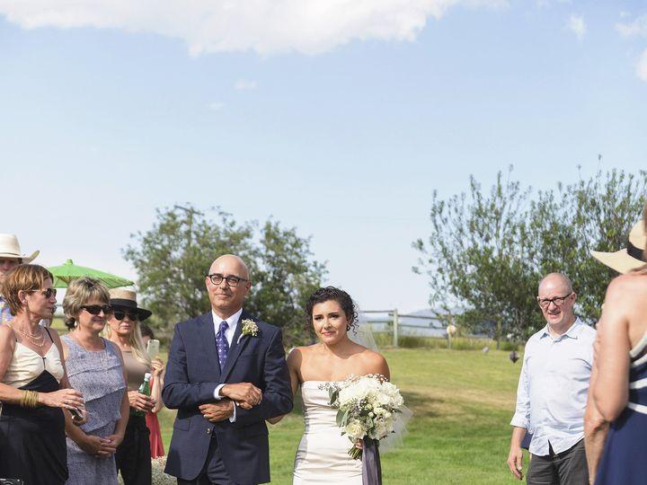 Tmx 1505528819600 Billingsjuly0549 Ennis wedding photography
