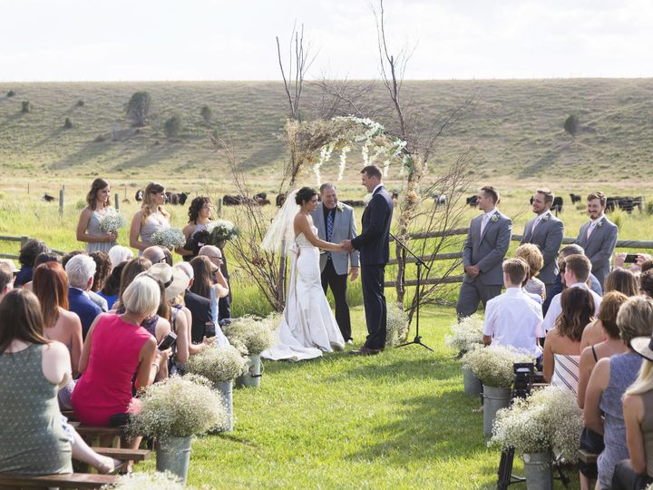 Tmx 1505528858852 Billingsjuly0594 Ennis wedding photography