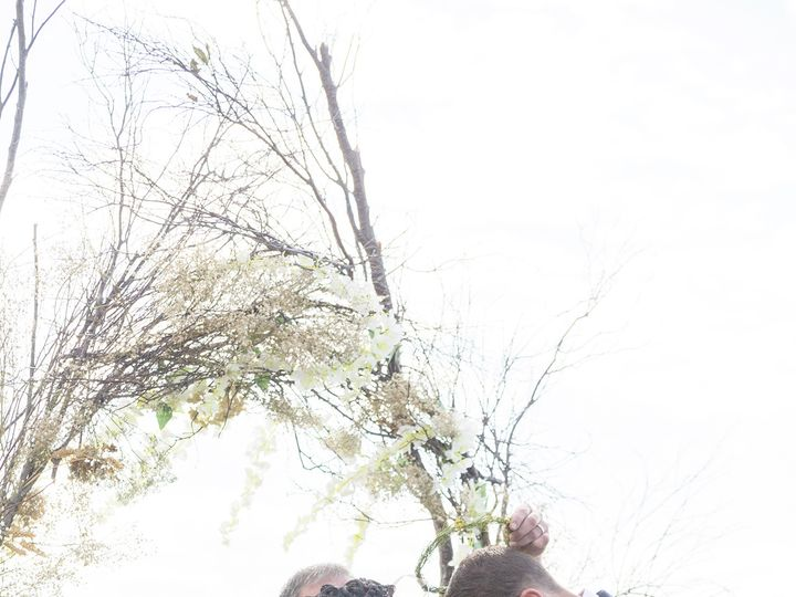 Tmx 1505528913467 Billingsjuly0679 Ennis wedding photography