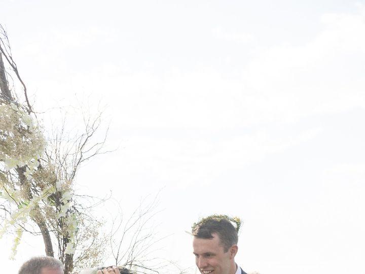 Tmx 1505528932816 Billingsjuly0690 Ennis wedding photography
