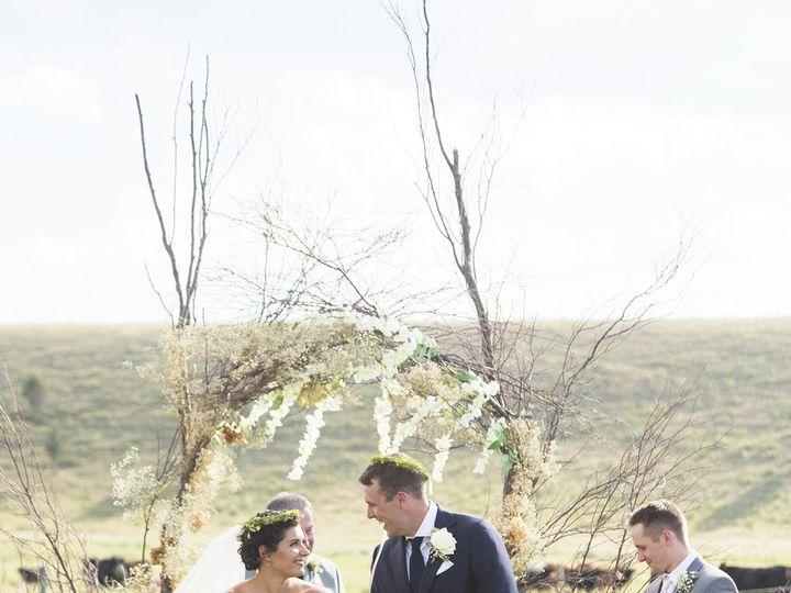 Tmx 1505528956139 Billingsjuly0698 Ennis wedding photography