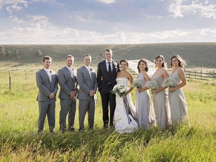 Tmx 1505529019427 Billingsjuly0881 Ennis wedding photography