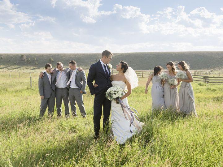 Tmx 1505529063903 Billingsjuly0882 Ennis wedding photography