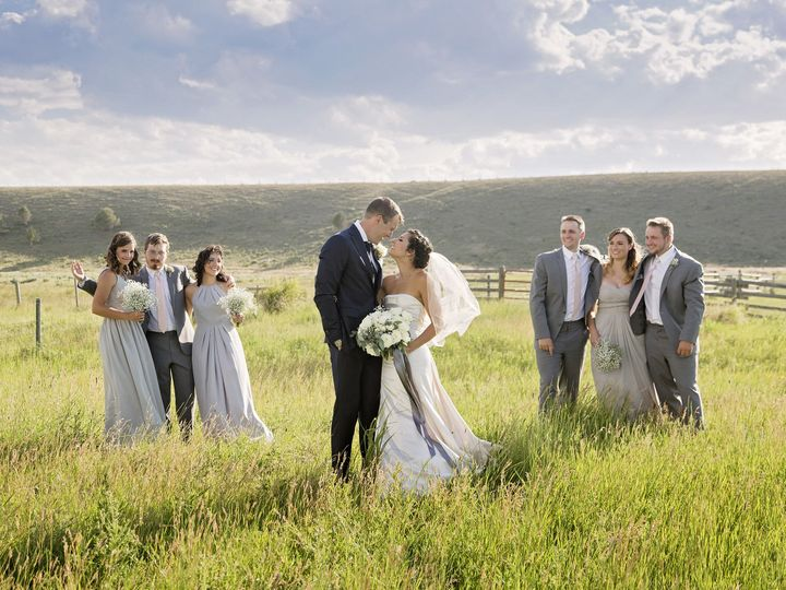 Tmx 1505529109323 Billingsjuly0892 Ennis wedding photography