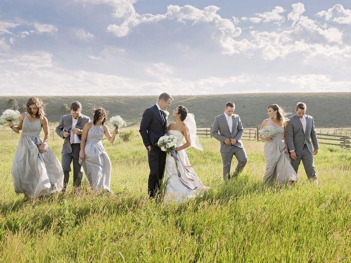 Tmx 1505529158893 Billingsjuly0893 Ennis wedding photography