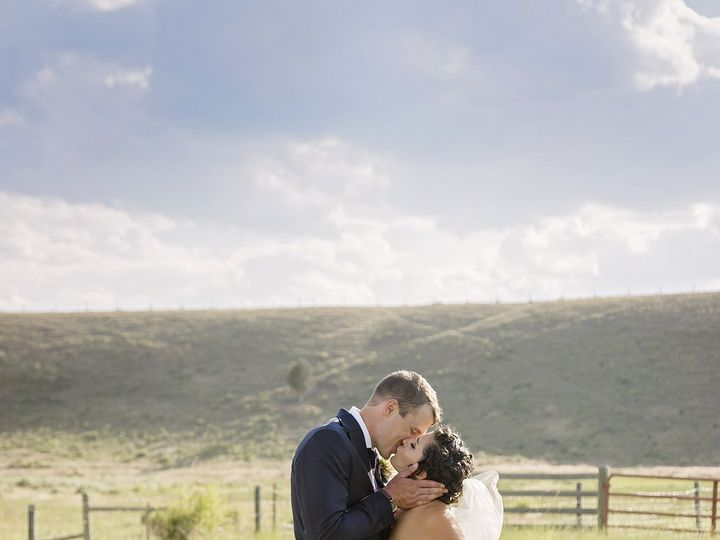 Tmx 1505529190265 Billingsjuly0906 Ennis wedding photography