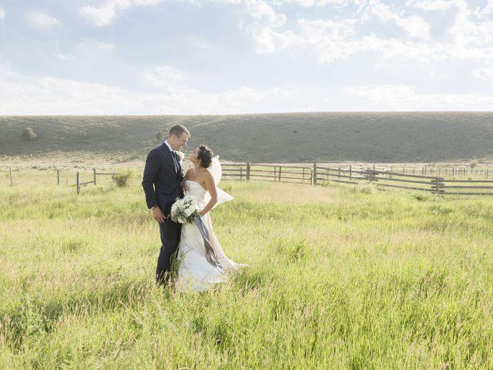 Tmx 1505529229738 Billingsjuly0909 Ennis wedding photography