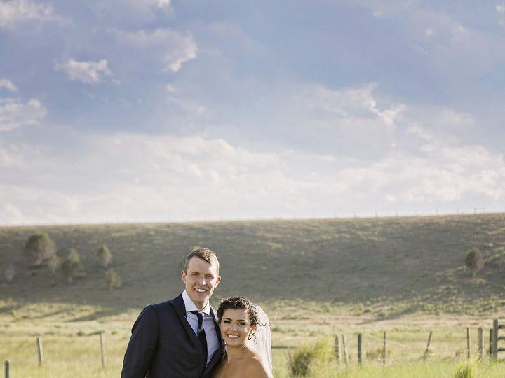 Tmx 1505529258966 Billingsjuly0919 Ennis wedding photography