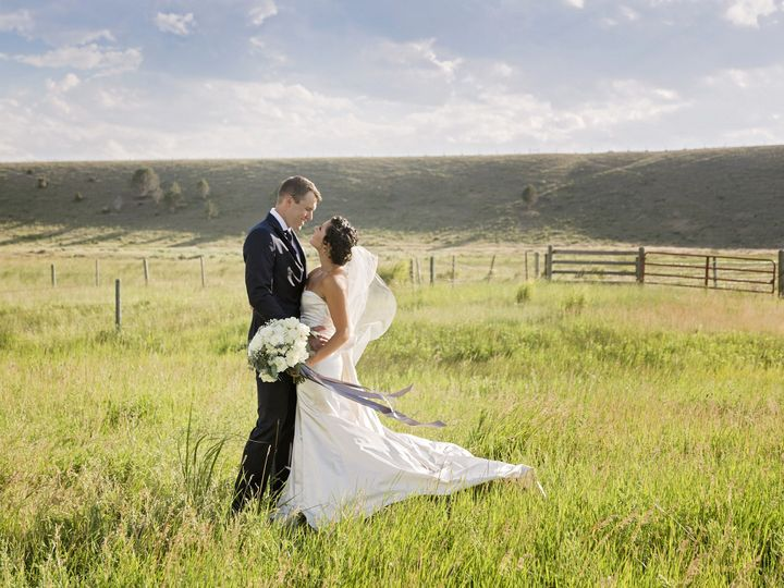 Tmx 1505529293569 Billingsjuly0924 Ennis wedding photography