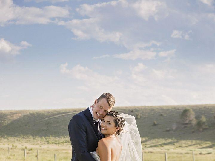 Tmx 1505529389737 Billingsjuly0947 Ennis wedding photography