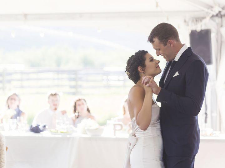 Tmx 1505529410289 Billingsjuly1077 Ennis wedding photography