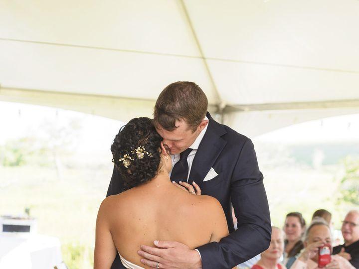 Tmx 1505529432466 Billingsjuly1084 Ennis wedding photography