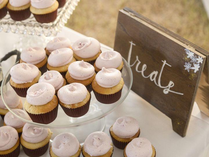 Tmx 1505529555677 Billingsjuly1287 Ennis wedding photography